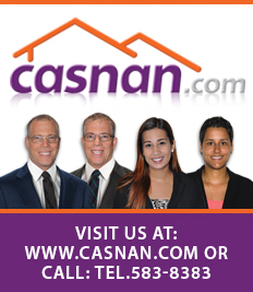 Buy and Sell your house on Casnan.com