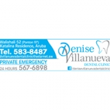 Denise Villanueva Dental Clinic