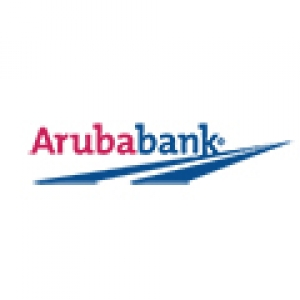 Aruba Bank (Call Center)