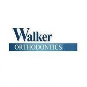 Walker Orthodontics, N.V.