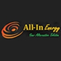 All-In Energy