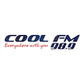 Cool FM - 98.9 (Office)